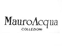 MAURO ACQUA