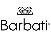 BARBATI