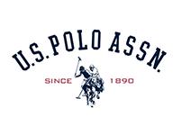 U.S.POLOASSN.