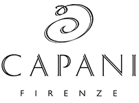 CAPANI