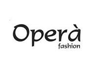 Operà Fashion