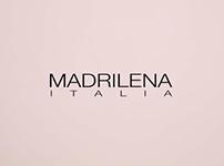MADRILENA