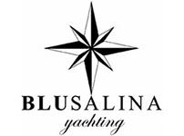 Blu Salina