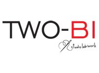Two-bi