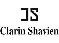 CLARIN SHAVIEN